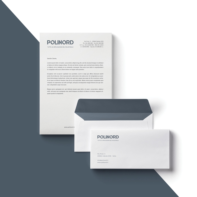 polinord2