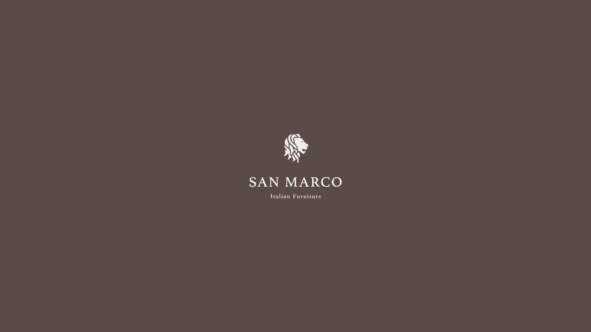 SanMarco-BrandIdentity7