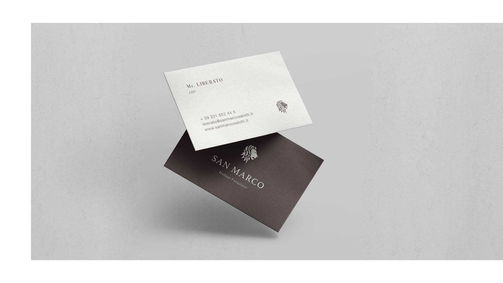 SanMarco-BrandIdentity9