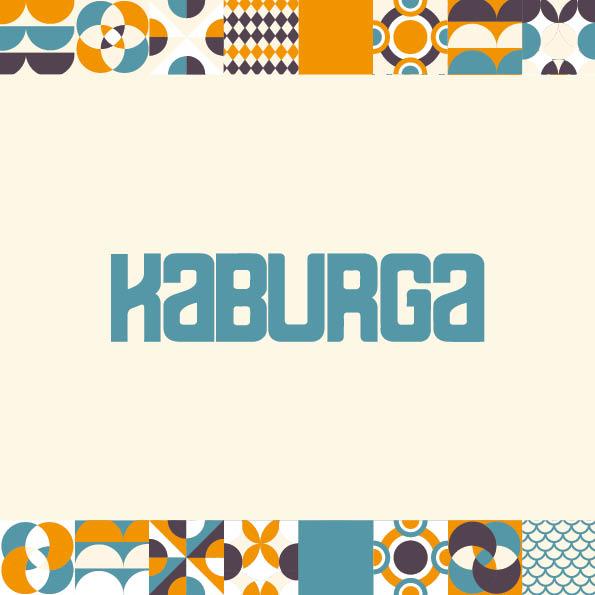 kaburga-branding