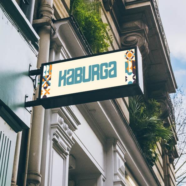 kaburga-branding7