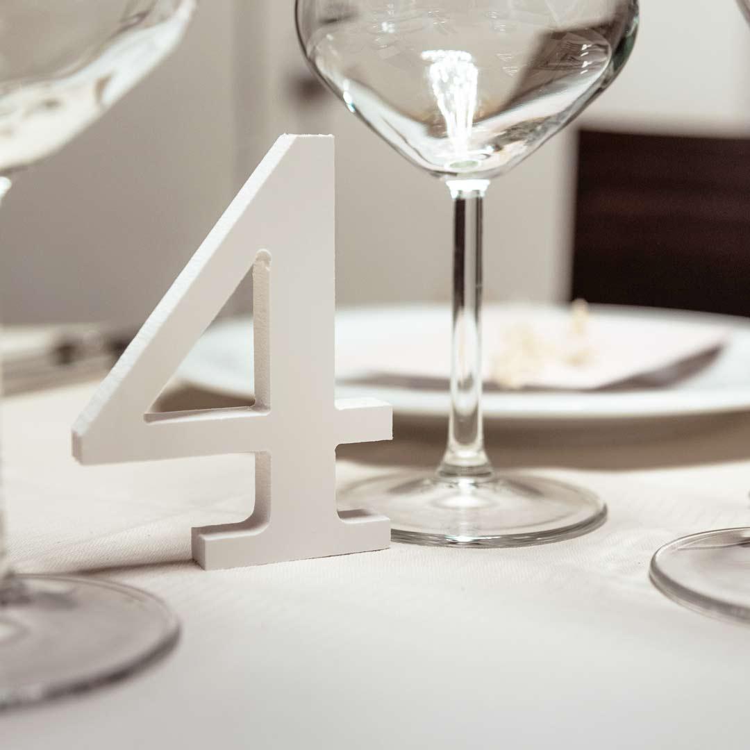 Allestimento-numero-tavoli-matrimonio-nozze-wedidng-number-table