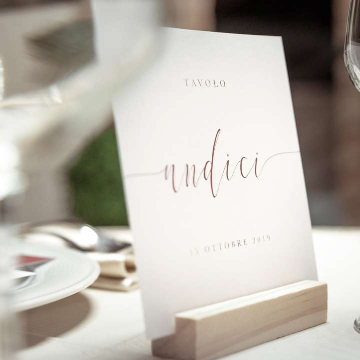 Allestimento-numero-tavoli-nome-tavolo-matrimonio-nozze-wedidng-number-table