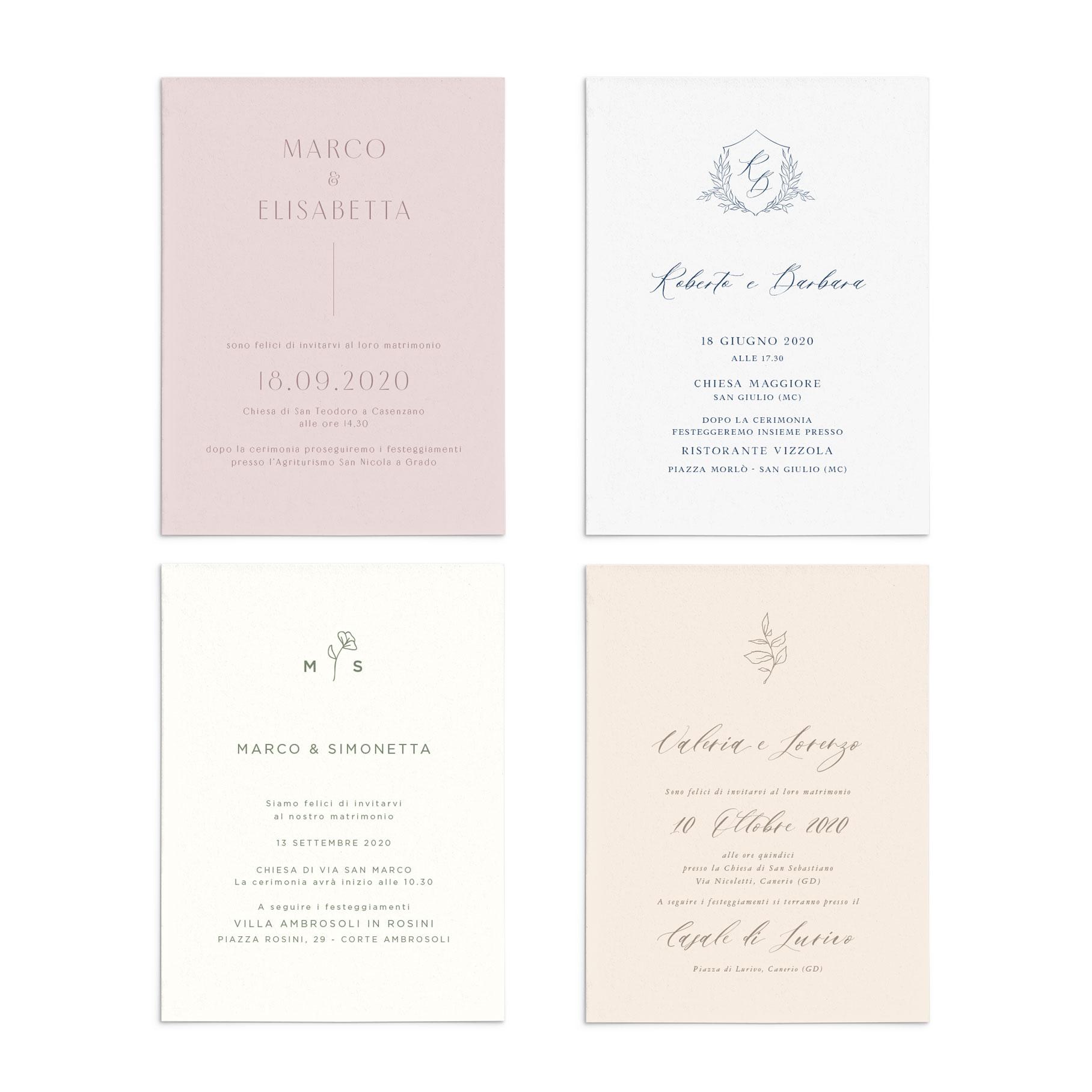 Colori-di-stampa-partecipazioni-inviti-matrimonio-esempi-modelli-catalogo-2020