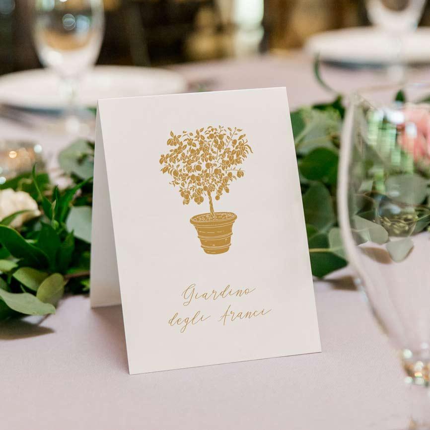 Disegno-personalizzato-matrimonio-segnatavolo-segnaposto-invito-partecipazione-di-nozze-matrimonio-2020