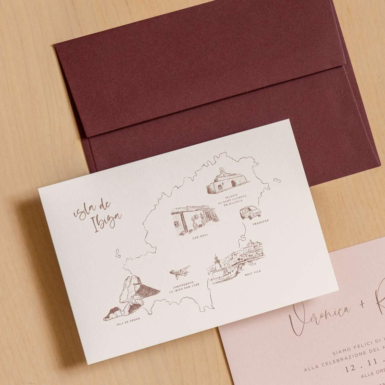 Illustrazione-matrimonio-mappa-nozze-wedding-partecipazioni-inviti-map-disegno-personalizzate