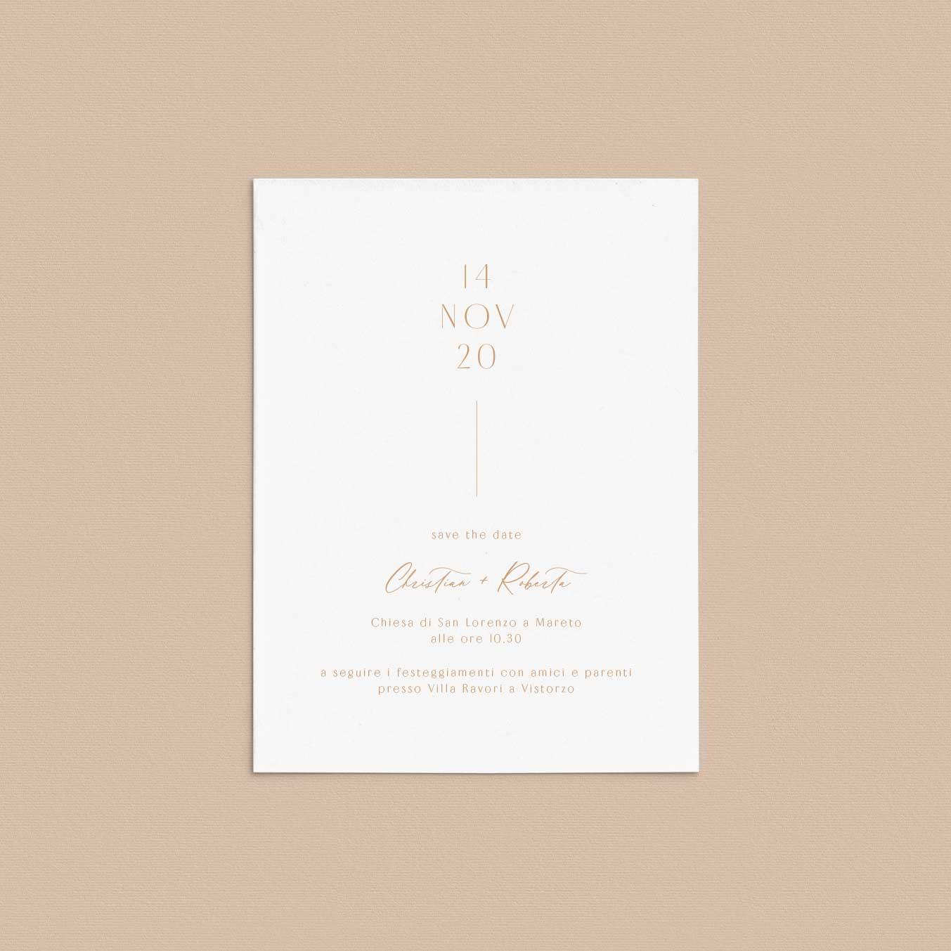 Inviti-Partecipazioni-Matrimonio-nozze-wedding-invitation-classic-line-linea-moderne-semplici-essenziali-idee-esempi-modelli-catalogo-eleganti