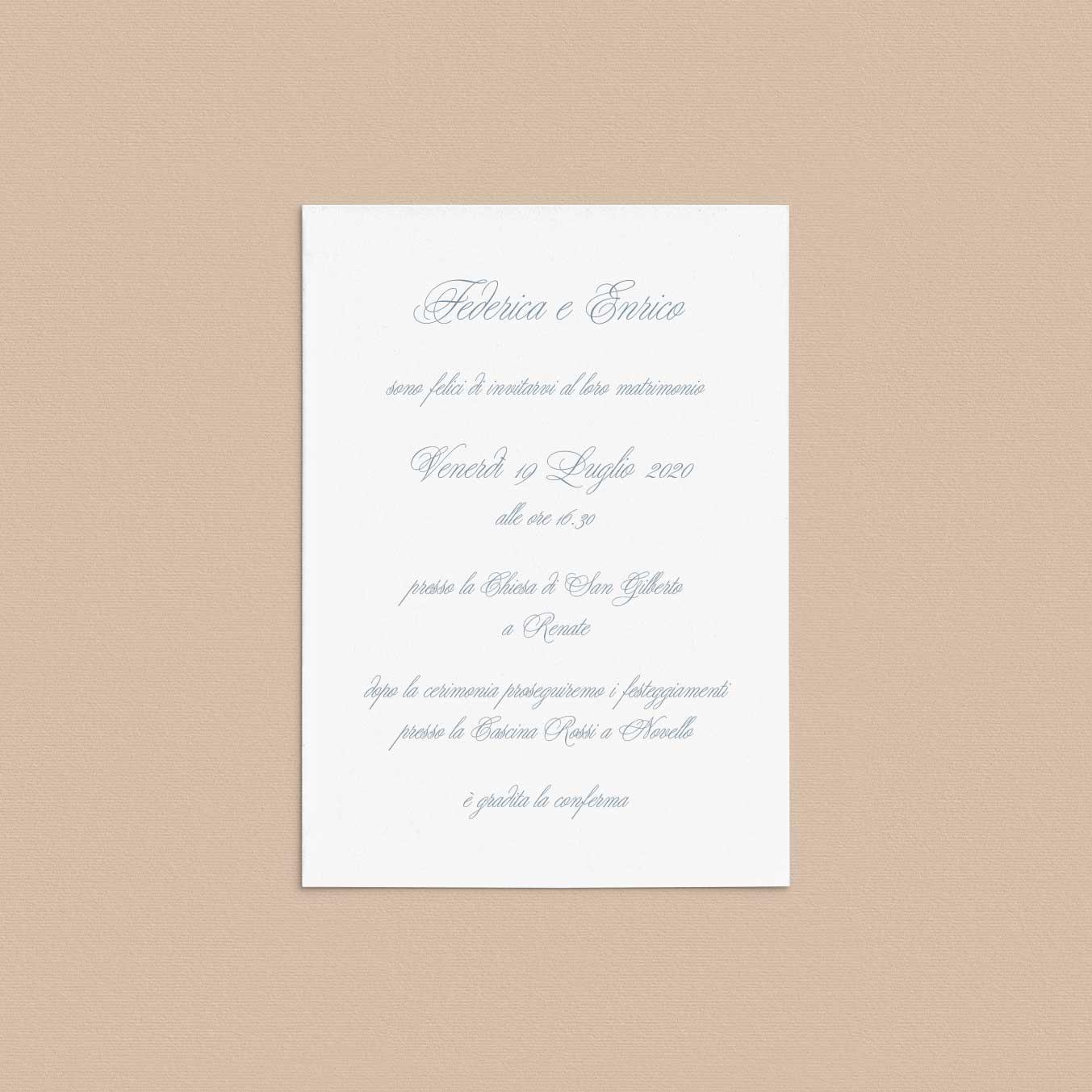 Inviti-di-matrimonio-partecipazioni-di-nozze-classici-classiche-calligrafia-calligrafiche-corsivo-elegante-semplici-idee-impaginazione