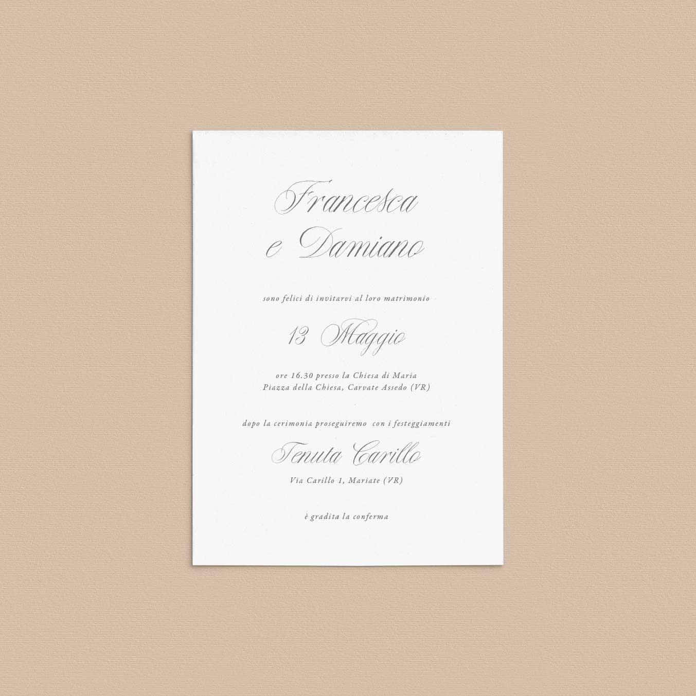 Inviti-di-matrimonio-partecipazioni-di-nozze-classici-classico-elegante-semplici-modelli