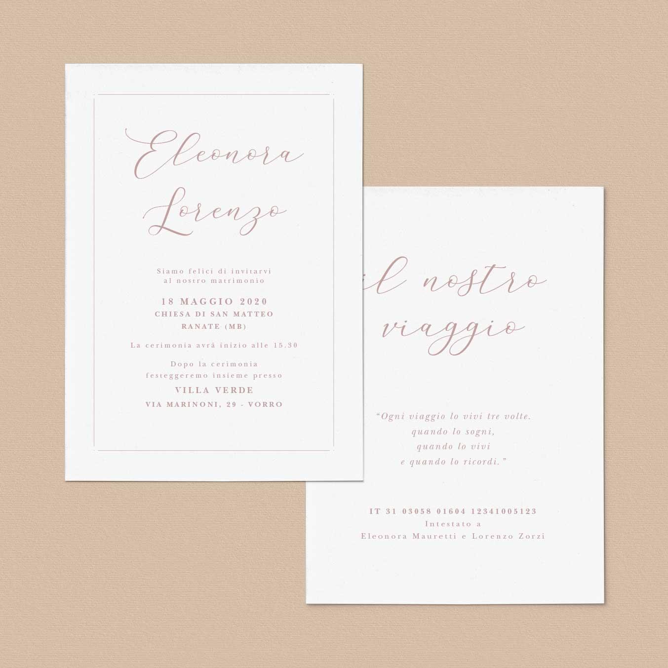 Inviti-matrimonio-su-misura-personalizzate-eleganti-moderne-semplici-2020-particolari-ricercate-idee-belle
