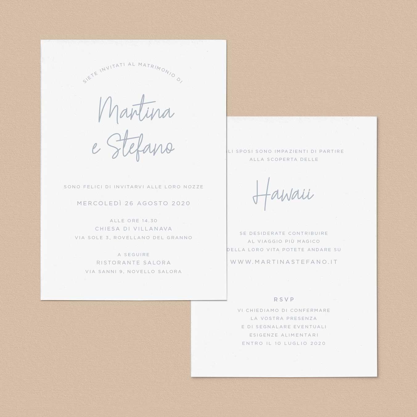 Inviti-nozze-matrimonio-2020-moderne-eleganti-semplice-idea-esempio-modelli