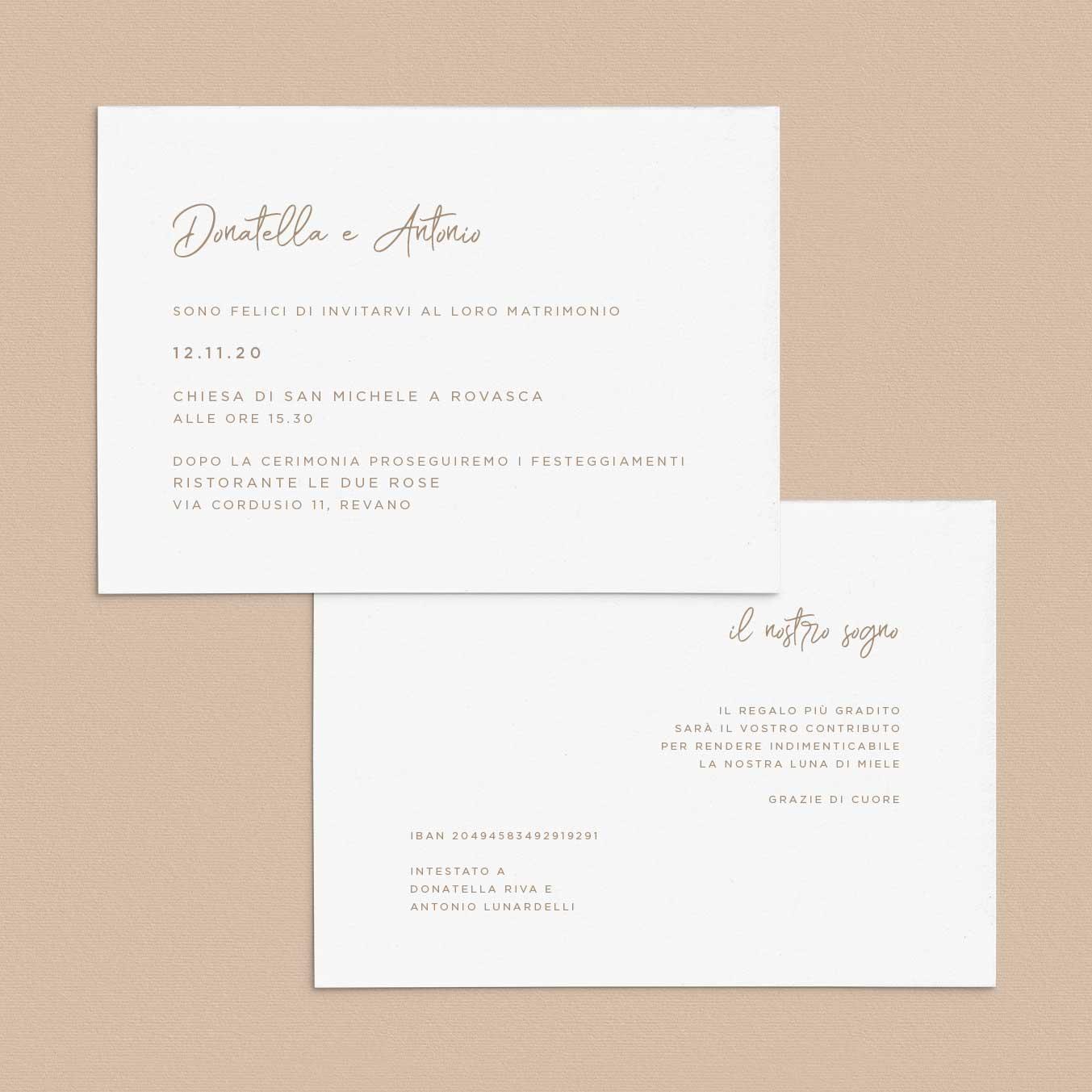 Inviti-nozze-matrimonio-2020-online-moderne-eleganti-semplice-idea-esempio-modelli