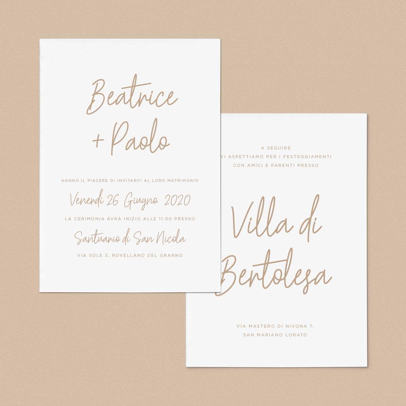 Inviti-nozze-matrimonio-originali-moderne-eleganti-semplice-idea-esempio-modelli