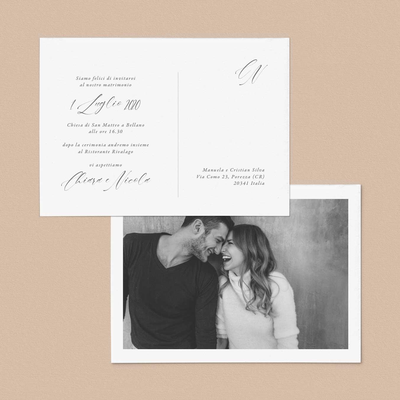 Inviti-partecipazioni-matrimonio-nozze-wedding-invitation-cartolina-postcard-vintage-particolare-originale-idea