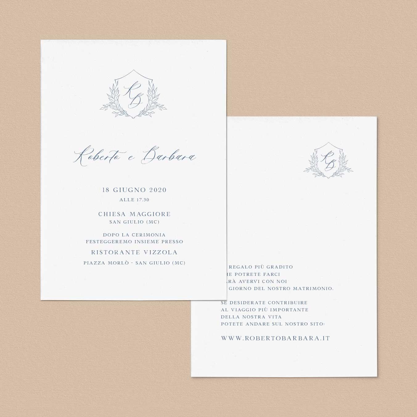 Invito-matrimonio-stemma-rustico-vintage-personalizzato-partecipazioni-nozze-2020