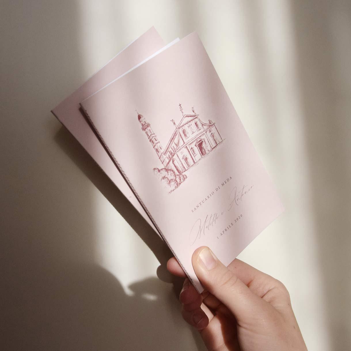 Libretti-messa-librettimessa-messali-personalizzati-illustrati-matrimonio-nozze-sposi-2020