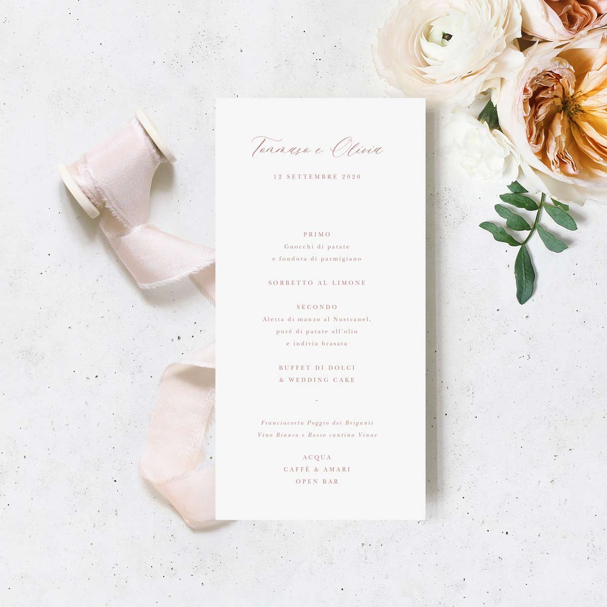 Menu-personalizzato-2020-idea-originale-inviti-partecipazioni-matrimonio-nozze-wedding