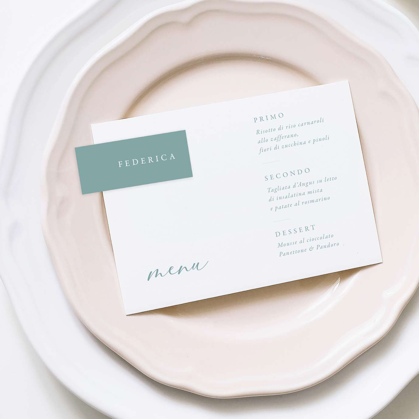 Menu-personalizzato-invitato-ospite-nome-rosa-azzurro-wedding-matrimonio-nozze
