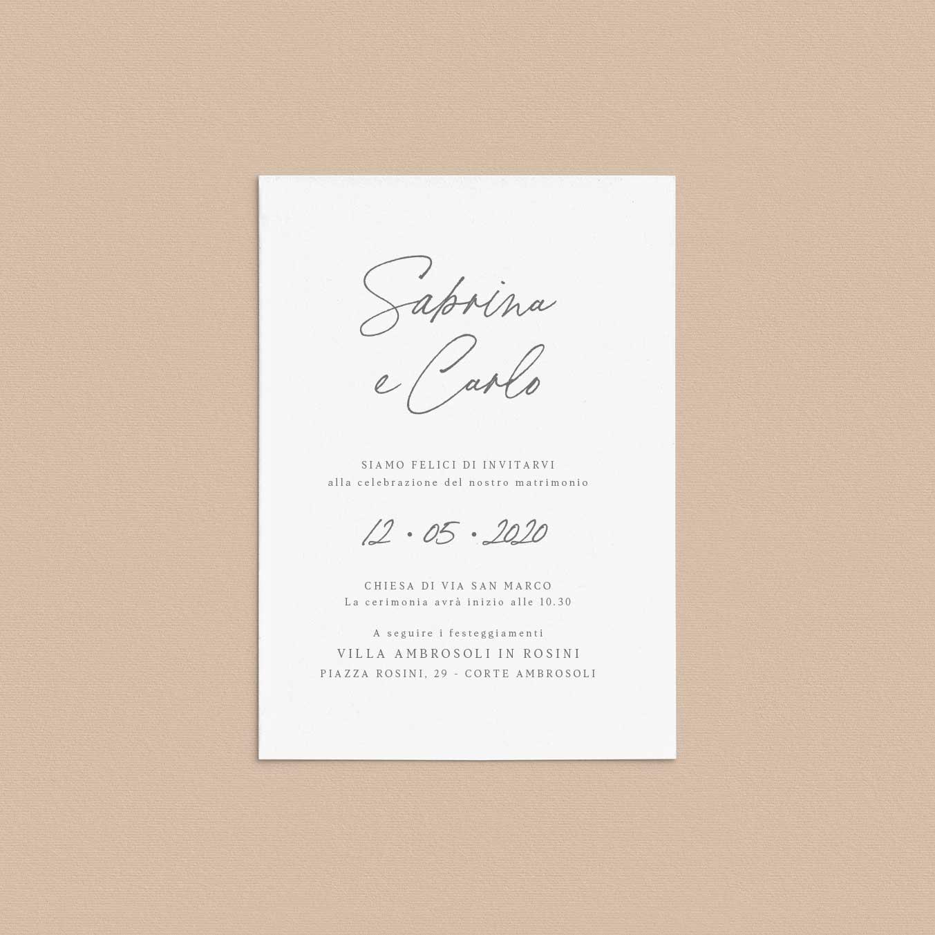 Partecipazioni-di-nozze-invito-di-matrimonio-Boho-Chic-Shabby-personalizzate-moderne-verde-rustico-rustic-vintage