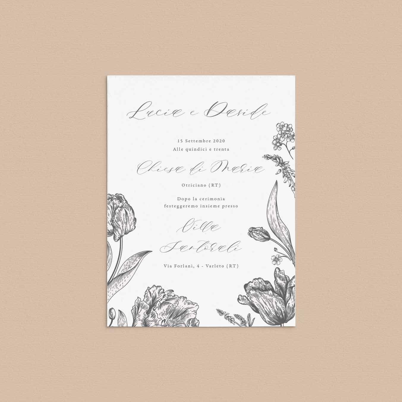 Partecipazioni-floreali-fiori-rustico-rustiche-inviti-matrimonio-nozze-2020