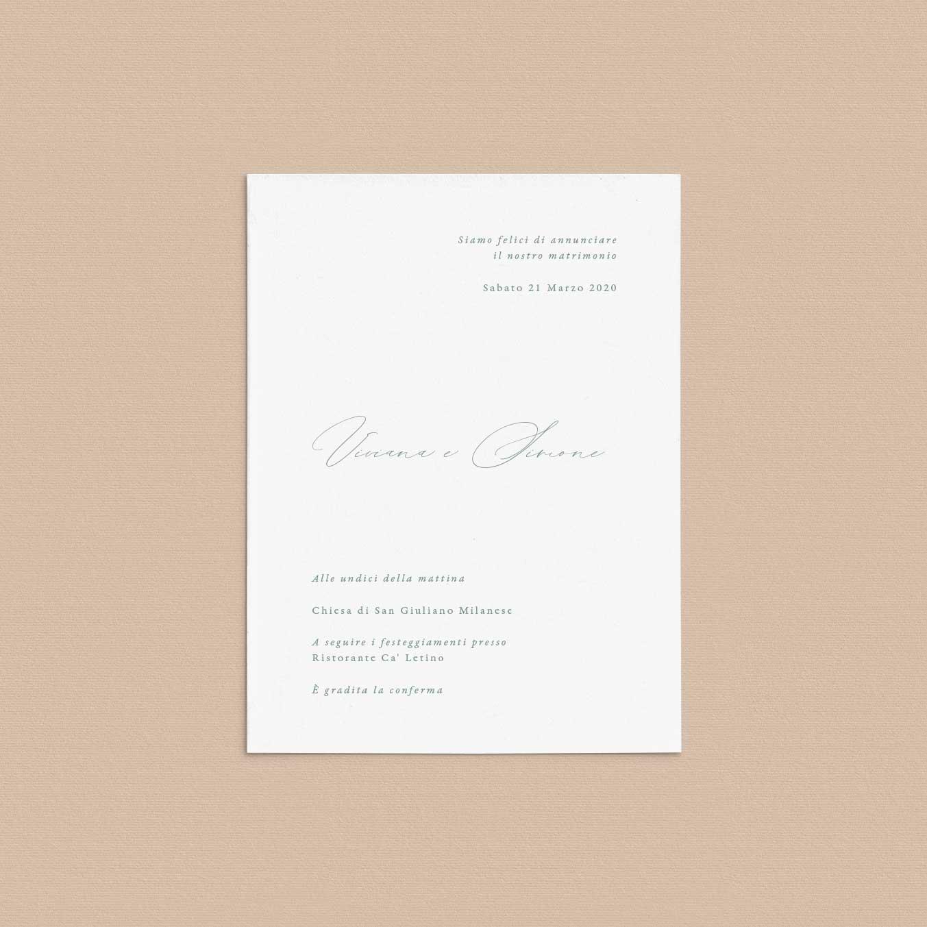 Partecipazioni-inviti-2020-essenziale-minimal-chic-fai-da-te-corsivo-scritti-a-mano-semplice-boho-moderno-wedding-invitation