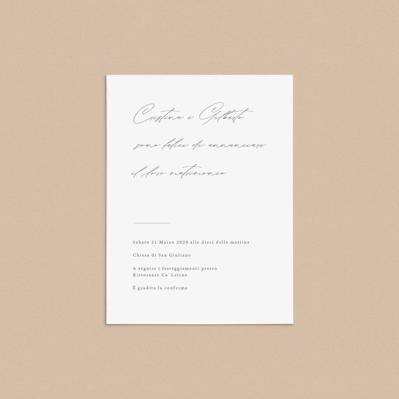 Partecipazioni-inviti-calligrafico-corsivo-scritti-a-mano-semplice-boho-moderno-online
