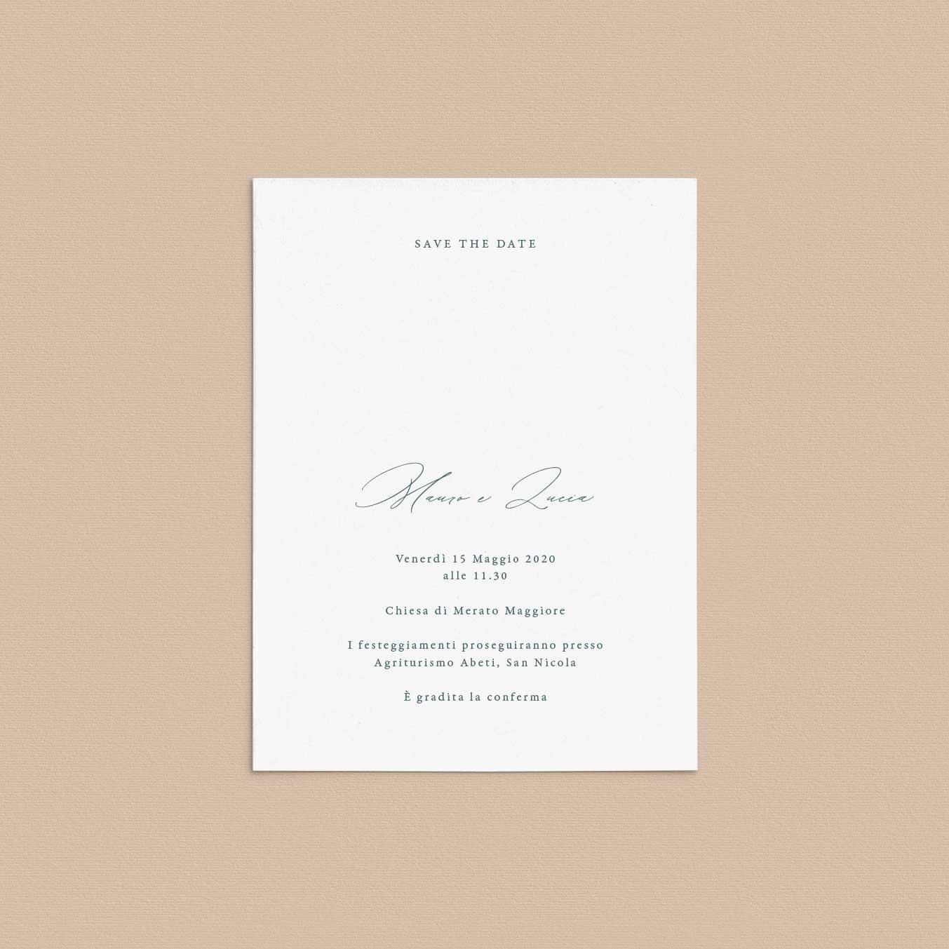 Partecipazioni-inviti-minimal-chic-fai-da-te-corsivo-scritti-a-mano-semplice-boho-moderno-wedding-invitation