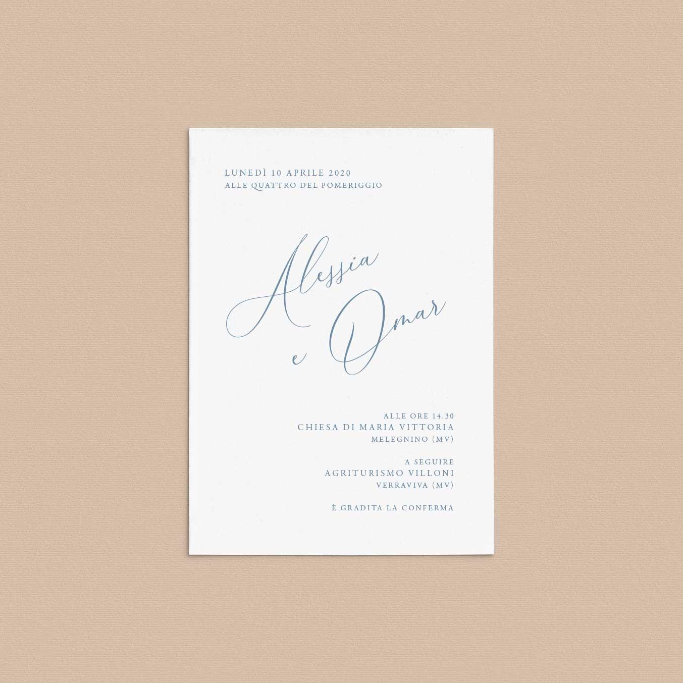 Partecipazioni-matrimonio-inviti-nozze-eleganti-elegante-raffinate-idee-fai-da-te-grafica-semplici-romantiche-online