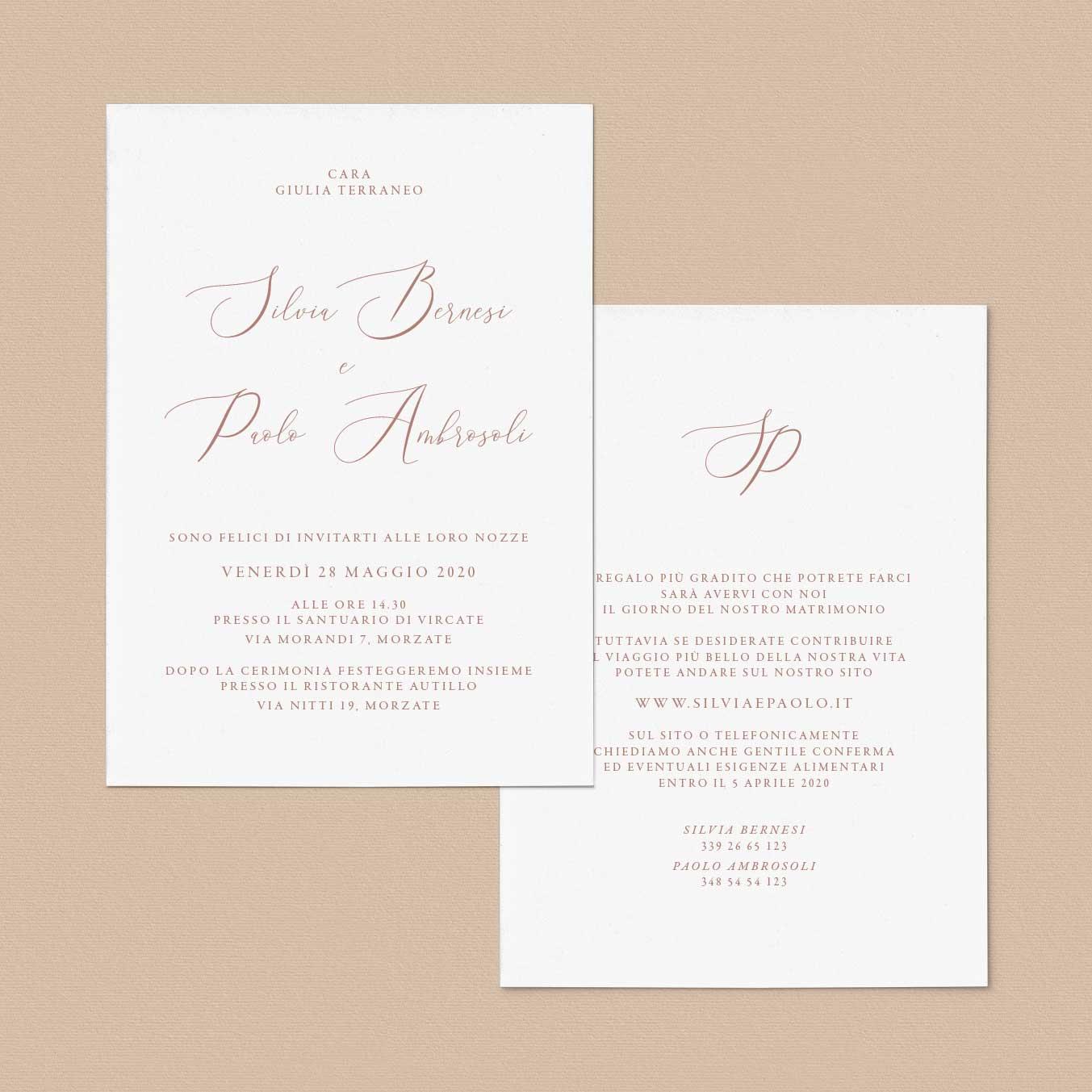 Partecipazioni-matrimonio-inviti-nozze-eleganti-elegante-raffinate-idee-fai-da-te-grafica-semplici-romantiche-romantic-elegant-online