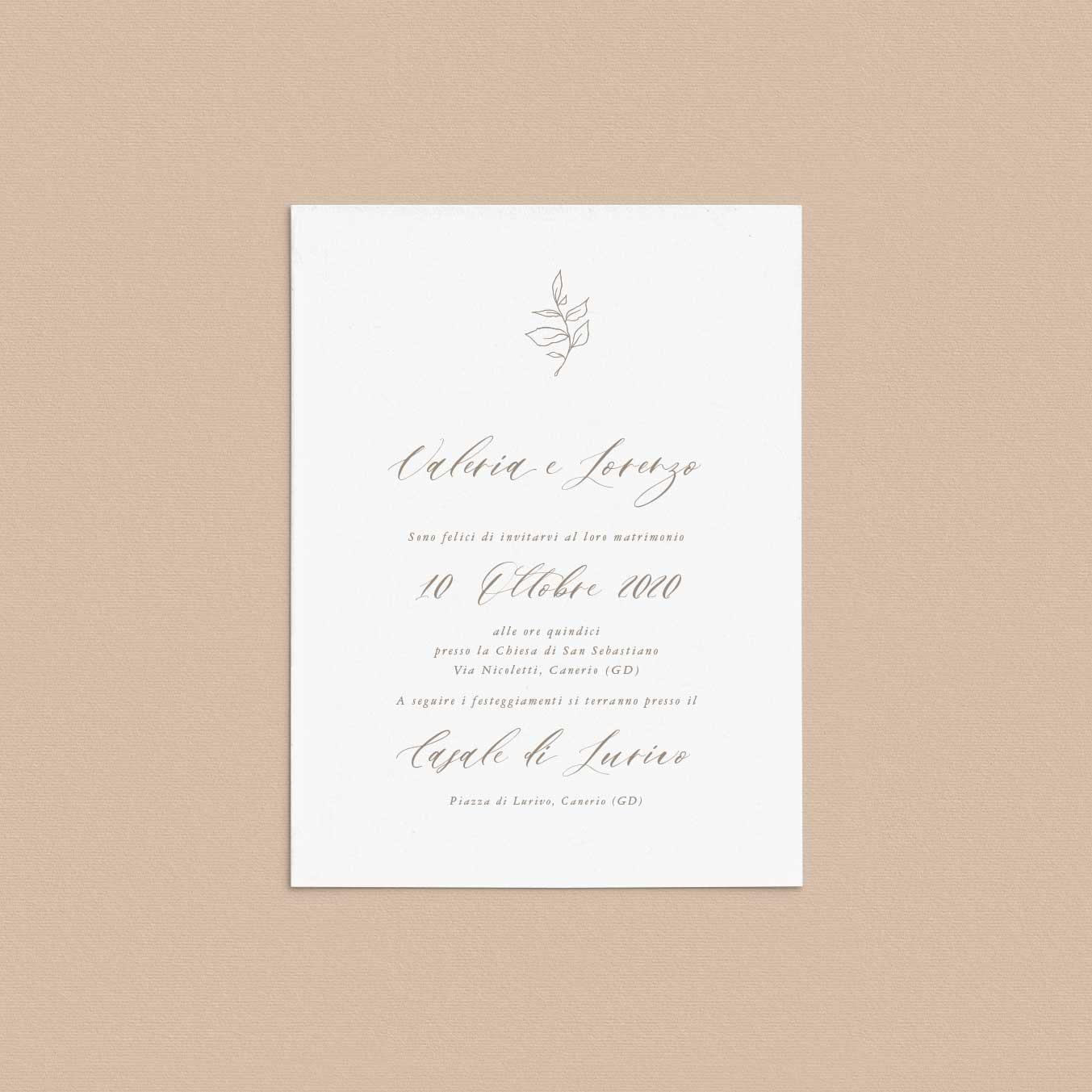 Partecipazioni-modello-rustico-vintage-natura-inviti-matrimonio-elegante-calligrafico-corsivo