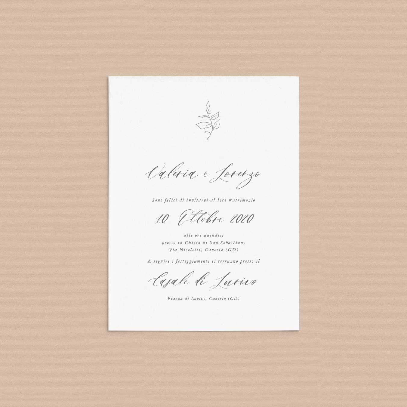 Partecipazioni-modello-rustico-vintage-natura-inviti-matrimonio-elegante