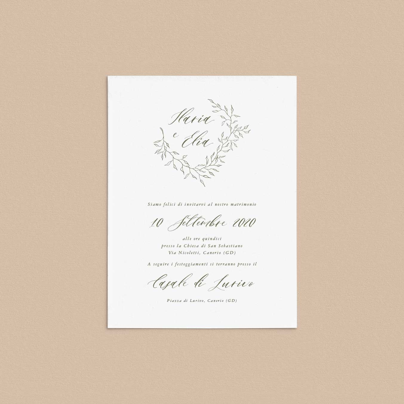 Partecipazioni-modello-rustico-vintage-natura-natural-chic-boho-inviti-matrimonio-elegante-vintage