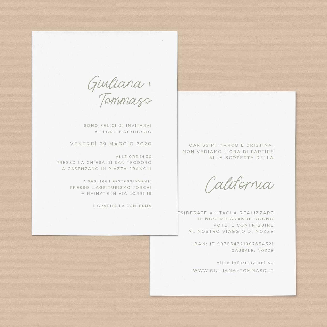 Partecipazioni-nozze-matrimonio-2020-moderne-eleganti-semplice-idea-esempio-modelli