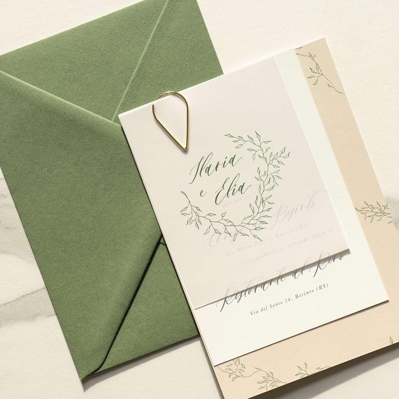 Partecipazioni-originali-particolari-inviti-nozze-matrimonio-wedding-idea-original-custom