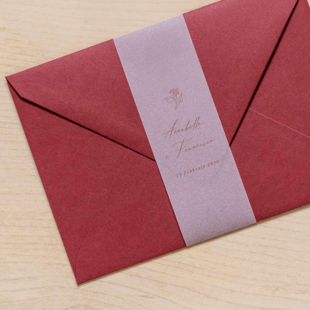 Partecipazioni-originali-particolari-inviti-nozze-matrimonio-wedding-idea-original-nome-invitati-sposi