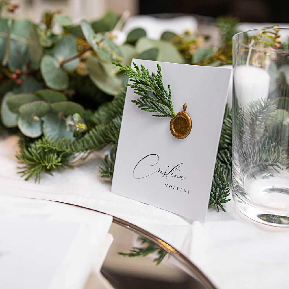Segnaposto-place-card-nome-invitato-matrimonio-nozze-wedding-day-allestimento