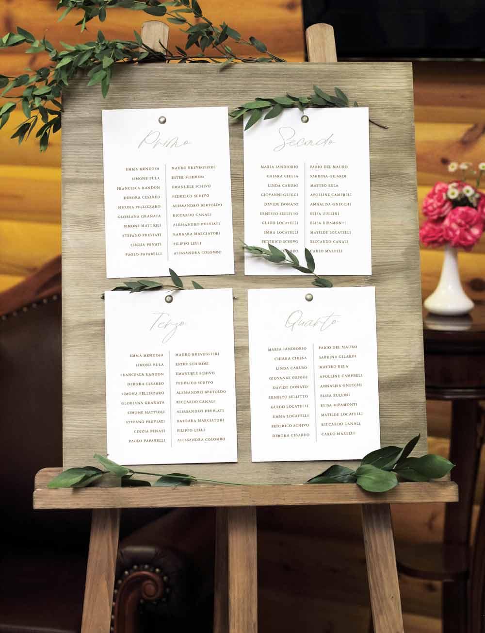 Tableau-de-mariage-wedding-matrimonio-nozze-idee-fogli-2020-elegante-moderno-fiori
