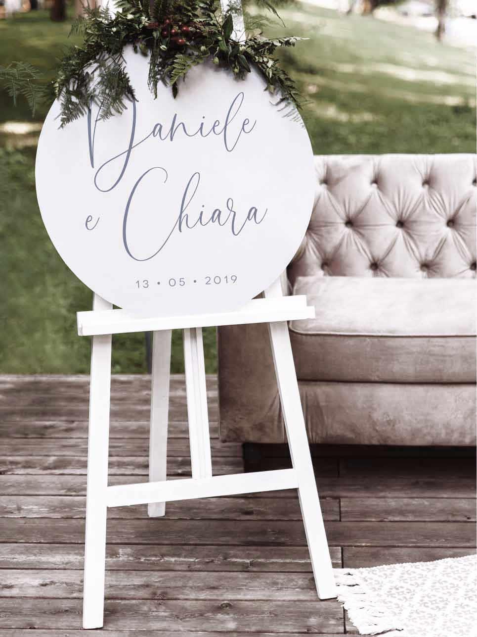 Welcome-Cartello-di-benvenuto-matrimonio-nozze-wedding