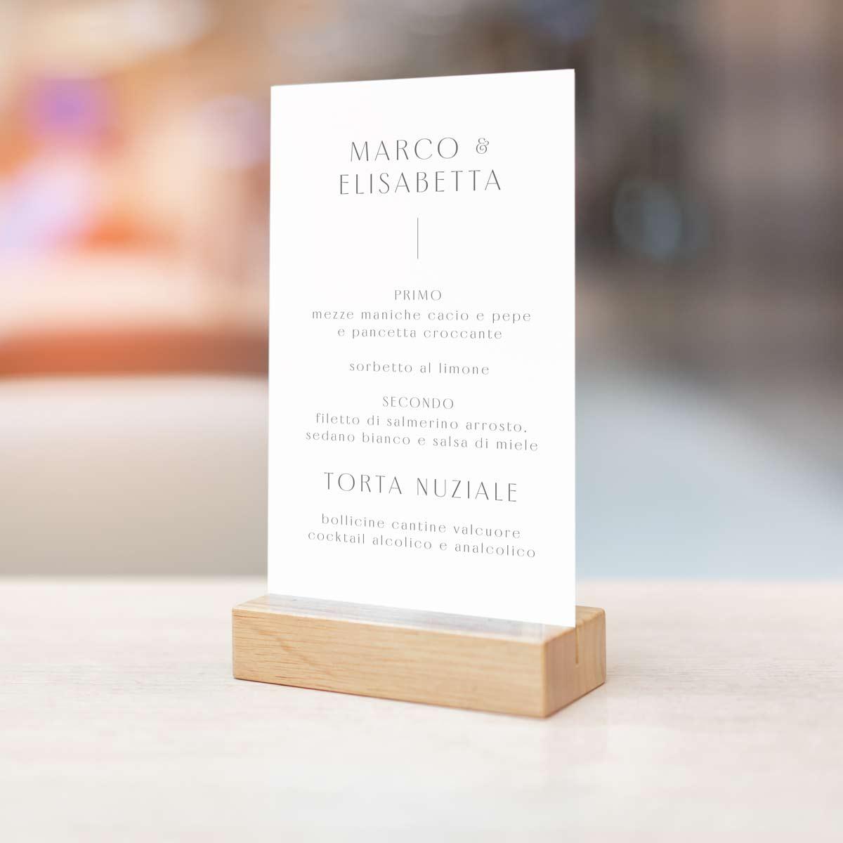allestimento-matrimoni-matrimonio-cavaliere-menu-segnaposto-tag-tavola-tableau-de-mariage