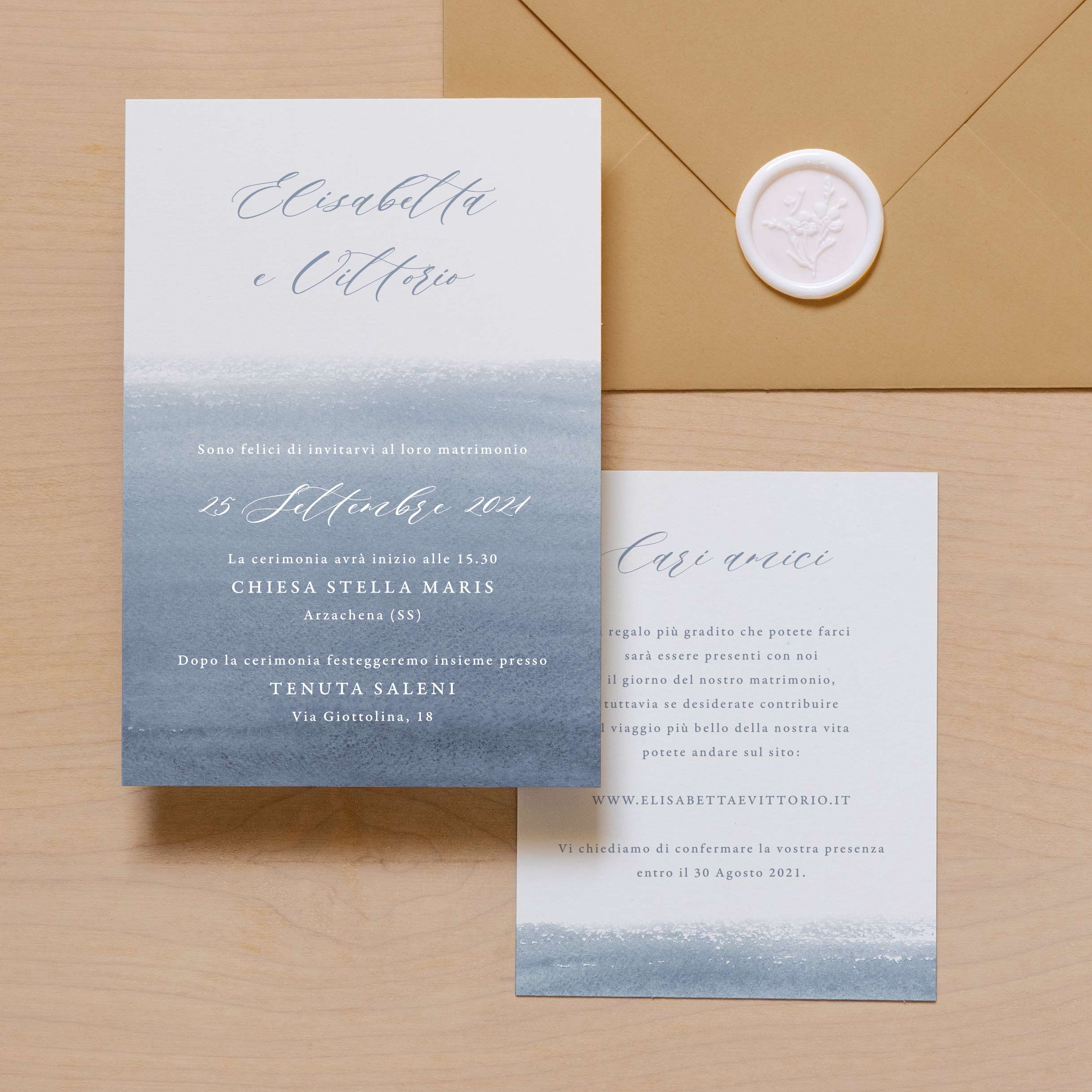 Partecipazioni-nozze-matrimonio-2021-mare-sabbia-spiaggia-moderne-eleganti-semplice-matrimonio-nozze-mare-modelli-sicilia-sardegna
