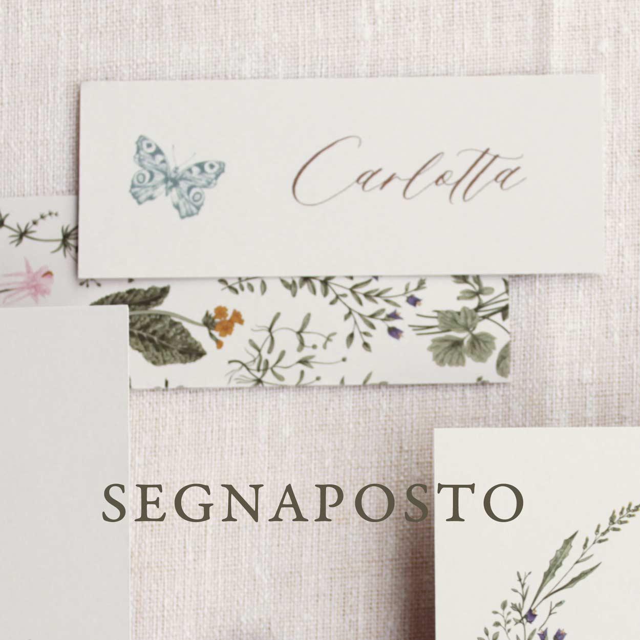 Partecipazioni-invito-nozze-matrimonio-fiori-verde-ulivo-margherite-flower-wedding-lista-nozze-tag-bomboniera-segnaposto