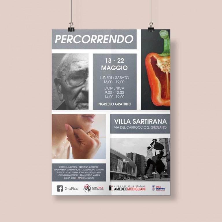 graphics-manifesto-portfolio