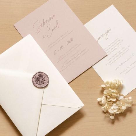 Partecipazioni-Matrimonio-Invito-Catalogo