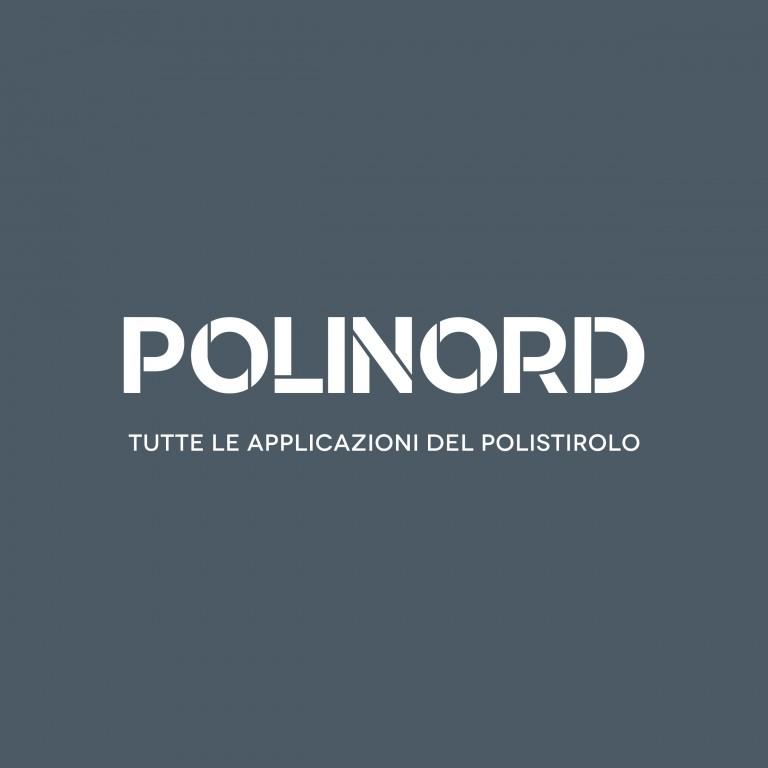 polinord
